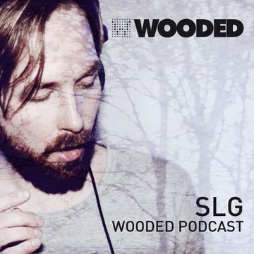2014-06-04 - SLG - Wooded Podcast.jpg