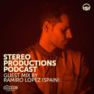 2014-08-08 - Ramiro Lopez - inStereo! Podcast (Week 32-14).jpg