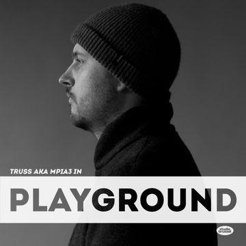 2014-09-20 - Truss aka MPIA3 - Playground, Studio Brussel.jpg