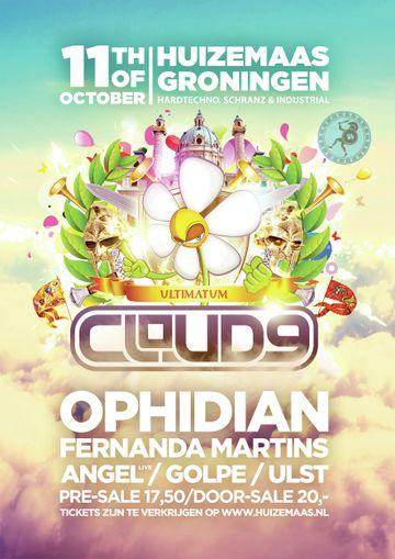 2014-10-11 - Cloud 9, Huize Maas.jpg