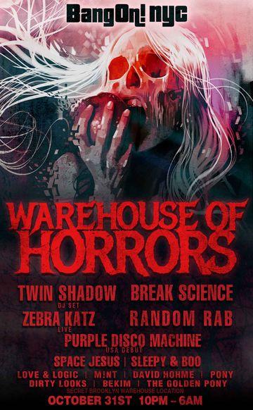 2014-10-31 - BangOn! NYC pres. Warehouse Of Horrors, NYC.jpg