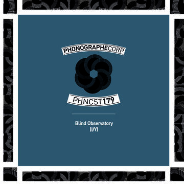 2014-11-04 - Blind Observatory - Phonocast (PHNCST 179).jpg