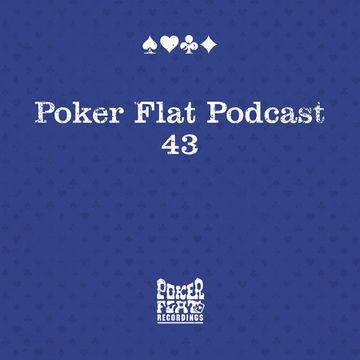 2014-11-14 - Clé - Poker Flat Podcast 43.jpg