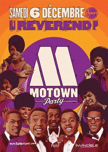 2014-12-06 - Motown Party, Djoon.jpg
