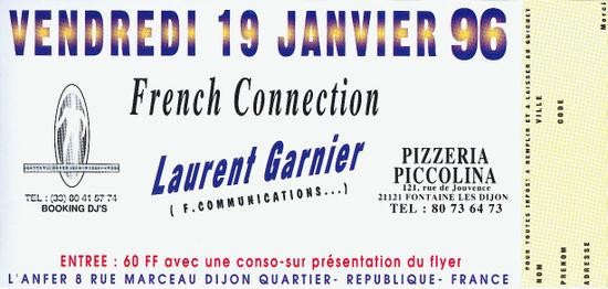 Garnier-anfer-96-recto.jpg