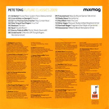 2009-01 - Pete Tong - Future Classics 2009 (Mixmag) -2.jpg