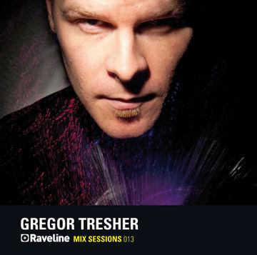 2009-09-01 - Gregor Tresher - Raveline Mix Sessions 013 -1.jpg