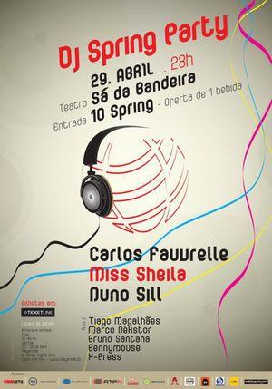2011-04-29 - DJ Spring Party, Teatro Sá da Bandeira.jpg
