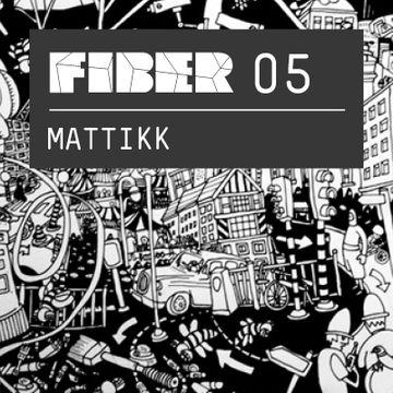 2011-07-13 - Mattikk - FIBER Podcast 05.jpg