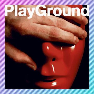 2011-07-19 - Redshape - Playground Mag Podcast 042.jpg