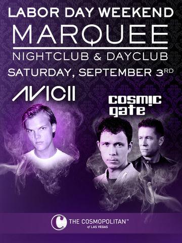 2011-09-03 - Avicii @ Marquee, Las Vegas.jpg