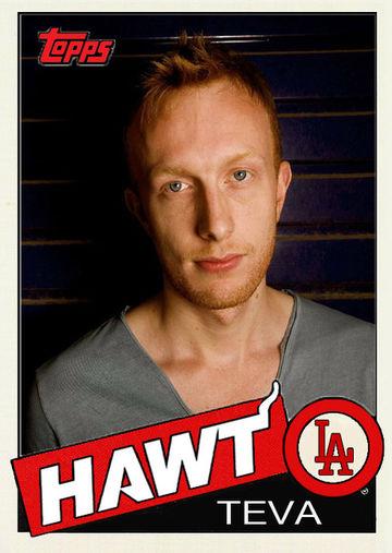 2011-12-15 - Teva - Hawtcast 154.jpg