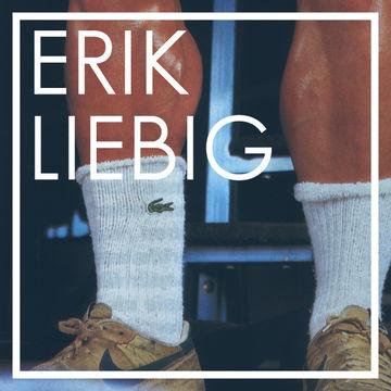 2011-12-17 - Erik Liebig - Kwattro Kanali Podcast 06.jpg