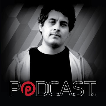2012-03-15 - Angel Alanis - Prosthetic Pressings Podcast (PPOD 014).jpg