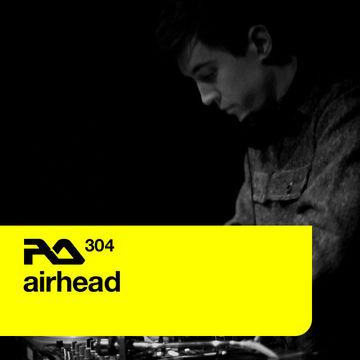 2012-03-26 - Airhead - Resident Advisor (RA.304).jpg