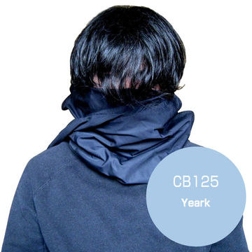 2012-04-09 - Yeark - Clubberia Podcast (CB125).jpg