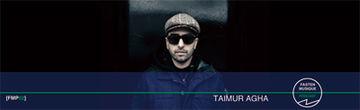 2012-05-14 - Taimur Agha - Fasten Musique Podcast, FMP02.jpg