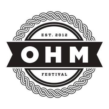 2012-07 - Ohm Festival -1.jpg