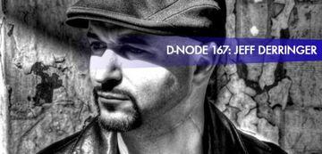 2012-08-02 - Jeff Derringer - Droid Podcast (D-Node 167).jpg