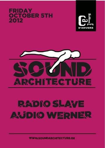 2012-10-05 - Sound Architecture, Café d'Anvers -1.jpg