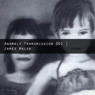 2012-11-16 - James Walsh - Anomaly Transmission 01.jpg