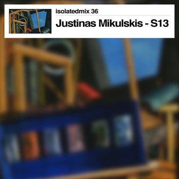 2013-02-26 - Justinas Mikulskis - isolatedmix 36.jpg