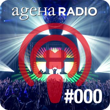 2013-05-17 - Sven Väth - ageHa Radio 000.jpg