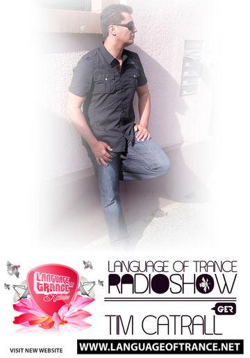 2013-06-15 - David Justian, Tim Catrall - Language Of Trance 214-2.jpg