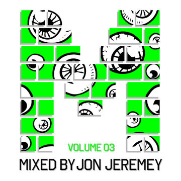 2013-06-30 - Jon Jeremey - Myntcast Volume 3.jpg