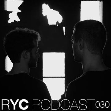 2013-08-01 - NX1 - RYC Podcast 030.jpg