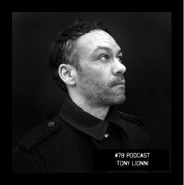 2013-10-29 - Tony Lionni - Where Is The Club ¿ 79.jpg