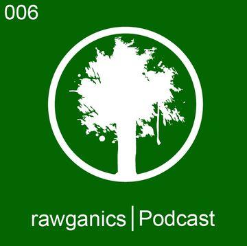 2014-03-29 - Curious & Asanyeh - Rawganics Podcast 6.jpg