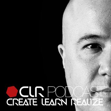 2014-10-27 - Luis Flores - CLR Podcast 296.png