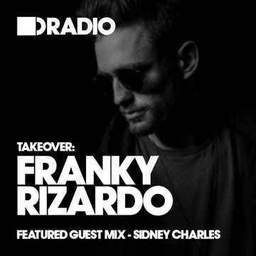 2014-12-01 - Franky Rizardo, Sidney Charles - Defected In The House.jpg