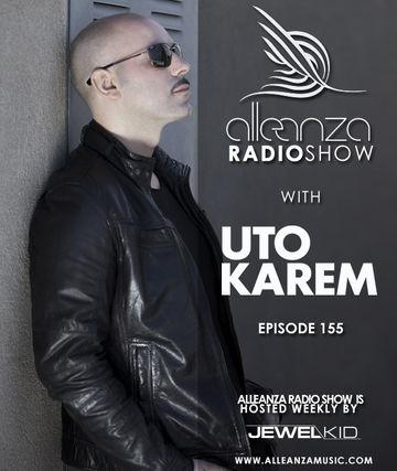 2014-12-12 - Uto Karem - Alleanza Radio Show 155.jpg