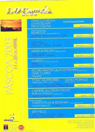2003-04 - Locomia Club.jpg