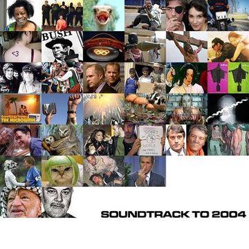 2008-02-01 - Manuel Kim - Soundtrack to 2004 (Promo Mix).jpg