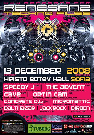 2008-12-13 - Renesanz, Techno Files, Hristo Botev Hall.jpg