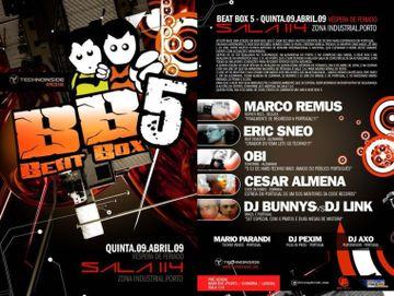 2009-04-09 - Beat Box 5.jpg