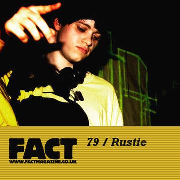 2009-09-01 - Rustie - FACT Mix 79.jpg
