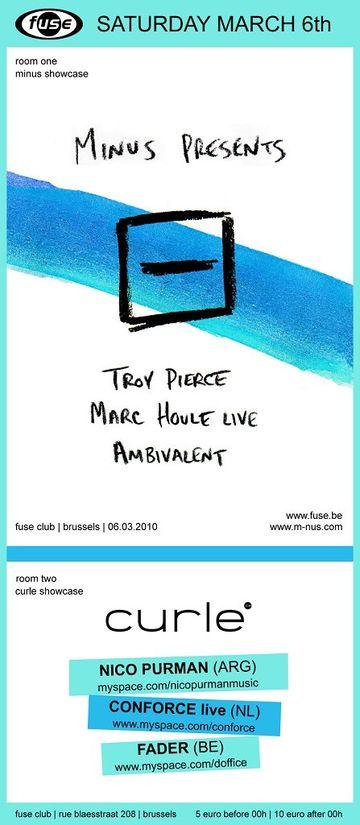 2010-03-06 - Minus & Curle Label Night, Fuse.jpg
