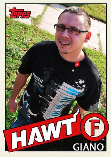 2010 - Giano @ 501 - (Hawtcast 81, 2010-06-09).jpg