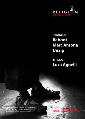 2011-02-05 - Titilla, Cocorico.jpg