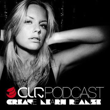 2011-05-09 - Ida Engberg - CLR Podcast 115.jpg