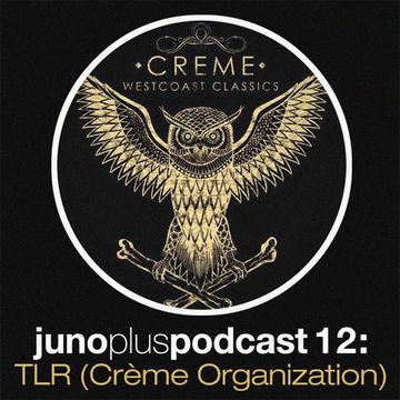 2011-07-06 - TLR - Juno Plus Podcast 12.jpg