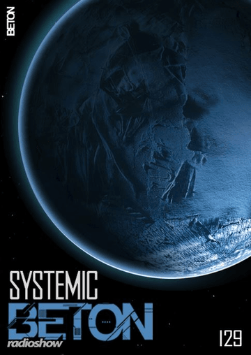 2011-12-08 - Systemic - Beton Radioshow 129 .png