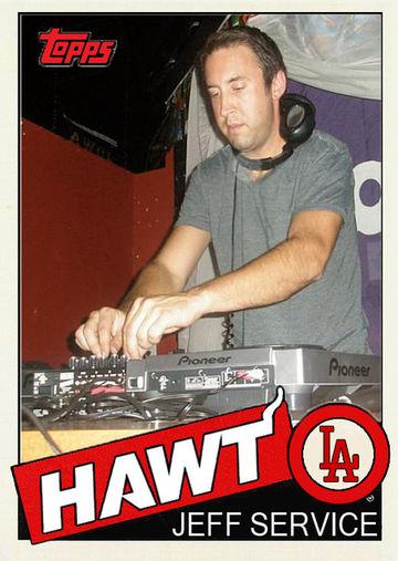 2011-12-28 - Jeff Service - Hawtcast 156.jpg