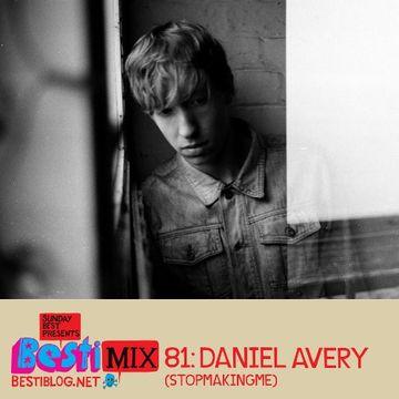 2012-01-25 - Daniel Avery - Besti-Mix 81.jpg