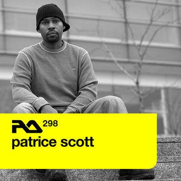 2012-02-13 - Patrice Scott - Resident Advisor (RA.298).jpg