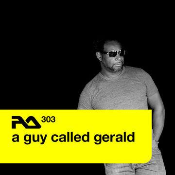 2012-03-19 - A Guy Called Gerald - Resident Advisor (RA.303).jpg